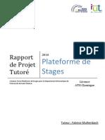 Projet Tutor�.pdf