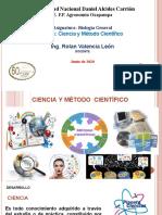 ciencia y metodo cientifico-convertido.pptx