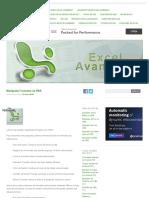 www_excel-avanzado_com_39174_manipular-formatos-en-vba_html