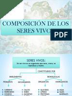 COMPOSICION_DE_LOS_SERES_VIVOS_.pdf