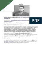 Judios_admirables.pdf