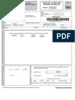 10062020_7915027019252N30F871A4.pdf