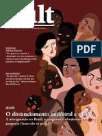 Revista-Cult.pdf