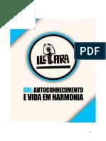 ORI PALESTRA 2019.pdf