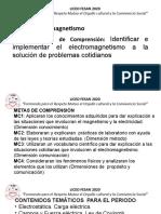 DIAGNOSTICA FISICA 11