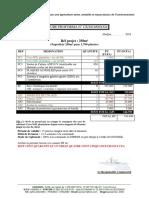 fpq250.pdf