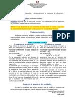 Guía 2do año.pdf