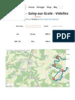 Dannemois - Soisy-sur-Ecole - Videlles.pdf