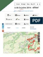 Les Boucles de la Juine 2014 - 45 km.pdf