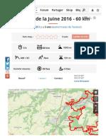 Boucles de la Juine 2016 - 60 km.pdf