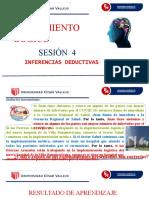 DIAPOSITIVA N° 04 (1).pptx