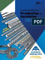 CATALOGO_PRODUCTOS-convertido (1).docx
