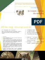 Ose Méjì 08.05.pdf