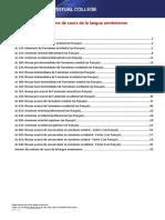 Programme de cours de la langue arménienne.pdf