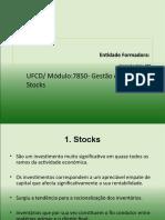 UFCD7850