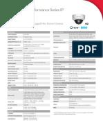 H4W4PER2-Data-Sheet---English