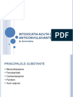 Intoxicatia acuta cu anticonvulsivante.ppt