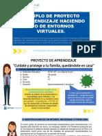Ejemplo de proyecto.pdf