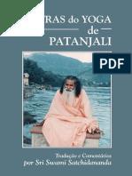 Sutras_P_PT.pdf