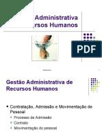 1191754931_gestao_administrativa_de_recursos_humanos.ppt
