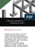 precastconcreteconstruction-180321123900
