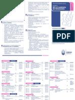 Periodismo-2019-U.V.pdf