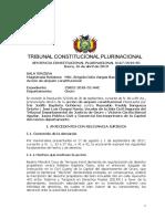 SENTENCIA0167_2019-S3