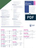 Trabajo-Social-2019.pdf