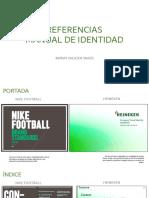VALLEJOS - 2 - REFERENCIAS MANUALES DE NORMAS GRÁFICAS OTRAS MARCAS.pdf
