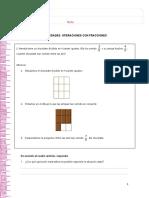 articles-20156_recurso_doc.doc
