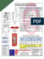 ST-2H-01-REV0-Idrante-a-muro-Electa-Starjet-12