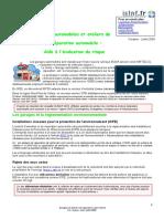 istnf-garage.pdf