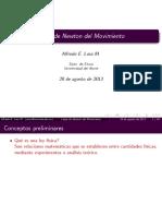 Leyes_de_Newton.pdf