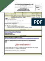 Taller de Catellano grado 1° Deiris Del Rio.docx