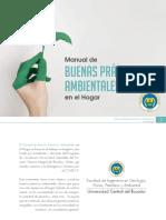 Guiaambientales.pdf