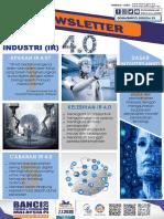 DOSM_BMP_5_2020_Siri-25.pdf