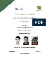Utilidades-de-la-empresa-1