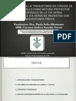 SOLIS-Manejo de la via aerea en pacientes con Traqueotomia previa-Sesion SARTD-CHGUV-19-11-18.pdf