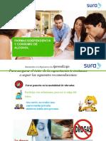 Plantilla_ARL_SURA farmacodep