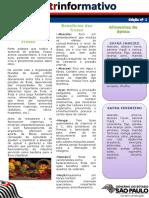 Nutrinformativo-Janeiro-e-Fevereiro2015.pdf