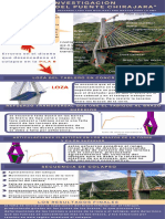Rincon Savedra Analisis-CII. Infografia.pdf