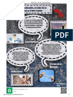 Glogster EDU - Interactive multimedia posters.pdf