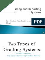 gradingreportingsystemscompletepresentation-140110135523-phpapp02 (1)-converted