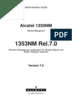 1353NM Rel.7.0 Administration Guide.pdf