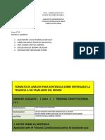 PRACTICA GRUPAL JURISPRUDENCIA PP1 (completado)