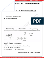 MT215DW01-V3-INNOLUX