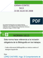 jitorres_NTC _  5613