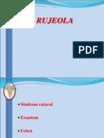 02_Rujeola_rubeola_varicela.pdf