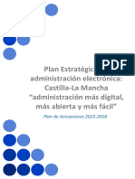 Plan_Administracion_Digital_CLM
