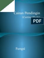 9_Cairan pendingin.pptx